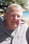 Thomas L. Steinbauer